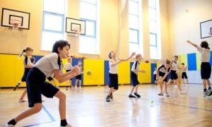 Как открыть спортивную секцию?