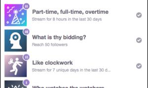 Twitch Affiliate Program, как подключиться к ПП и что в ней ловить