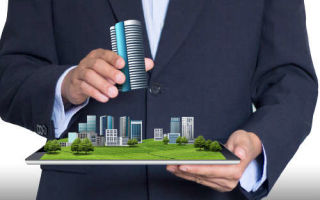 Аренда коммерческой недвижимости, или Как не попасться на крючок арендодателя