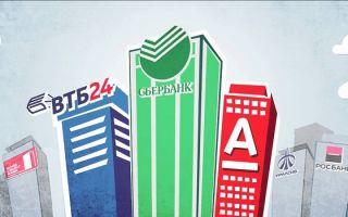 Как оформить заявку на кредит в банк?