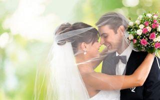 Как открыть свадебное агентство?