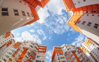 Как открыть агентство недвижимости с нуля?