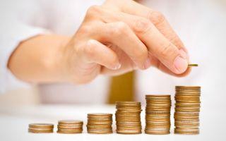 Как увеличить чистые активы?