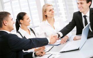 Как привлечь клиентов в юридическую фирму?
