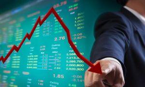Дефолт в 2020 году в России реальные прогнозы экспертов