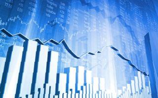Как определить экономический рост?