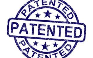 Как запатентовать идею?