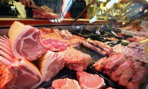 Как выгодно торговать мясом?