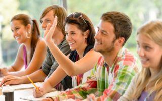 Как открыть курсы иностранного языка?
