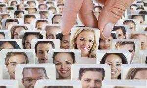 Как увеличить число клиентов?