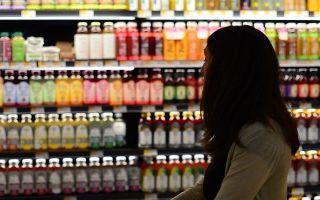 7 способов борьбы с демпингом, когда конкурент снижает цены