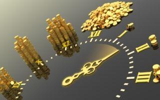 Как определить норму прибыли?