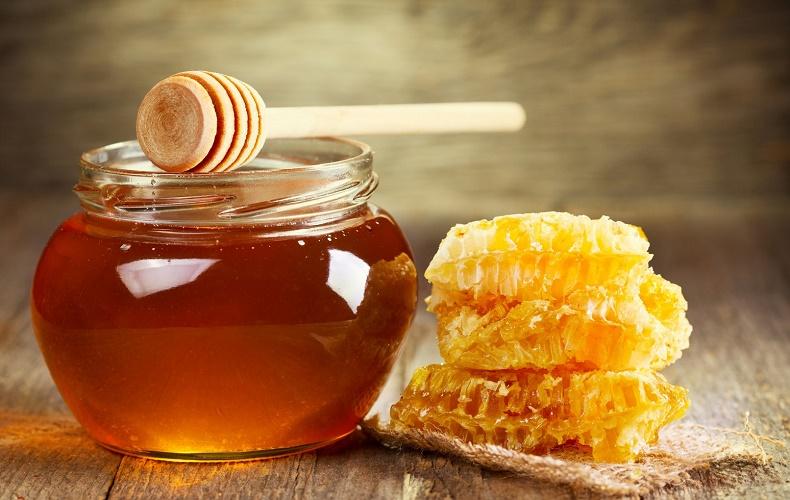 Как стать пчеловодом