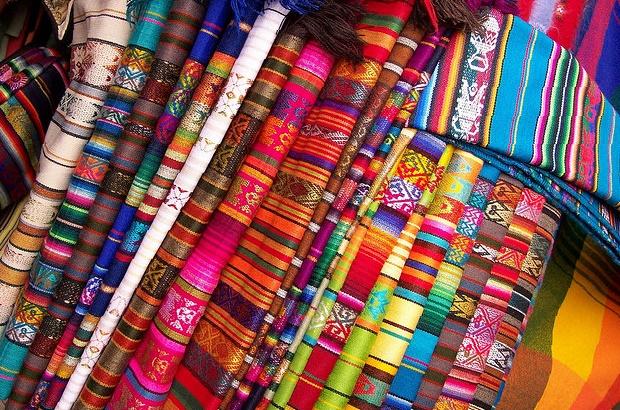 Открыть магазин текстиля