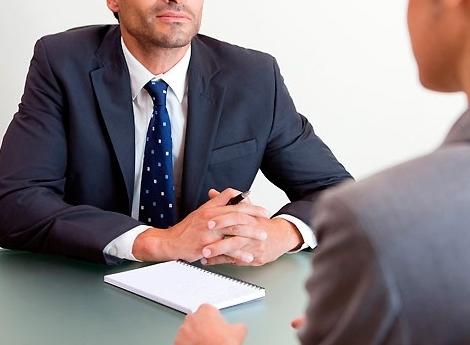Трудности переговоров