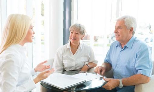 открыть филиал страховой компании