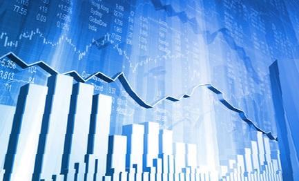 Определите темпы экономического роста
